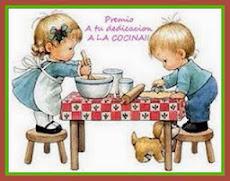 Gracias Sheyla Ramirez...!!!