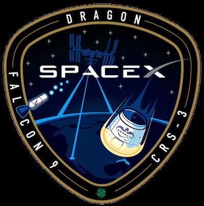 CRS-3 pronta al lancio, ma un computer difettoso sulla Stazione Spaziale Internazionale potrebbe ritardarne il lancio