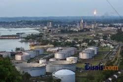 lowongan kerja saka energi indonesia 2015