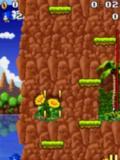 Sonic-Jump