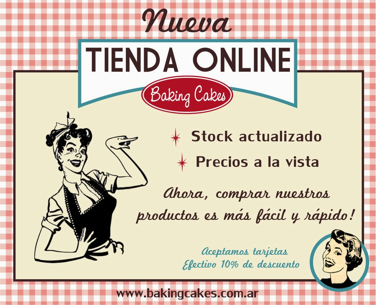 http://bakingcakesdelantales.tiendanube.com/
