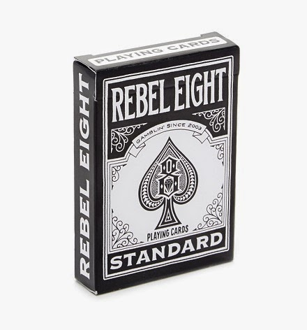 http://rebel8.com/collections/gamblin/products/rebel8-x-bicycle-playing-cards