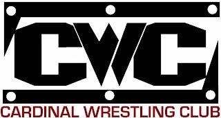 Cardinal Wrestling Club