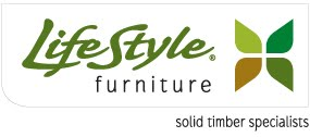 Lifestyle Furniture Melbourne