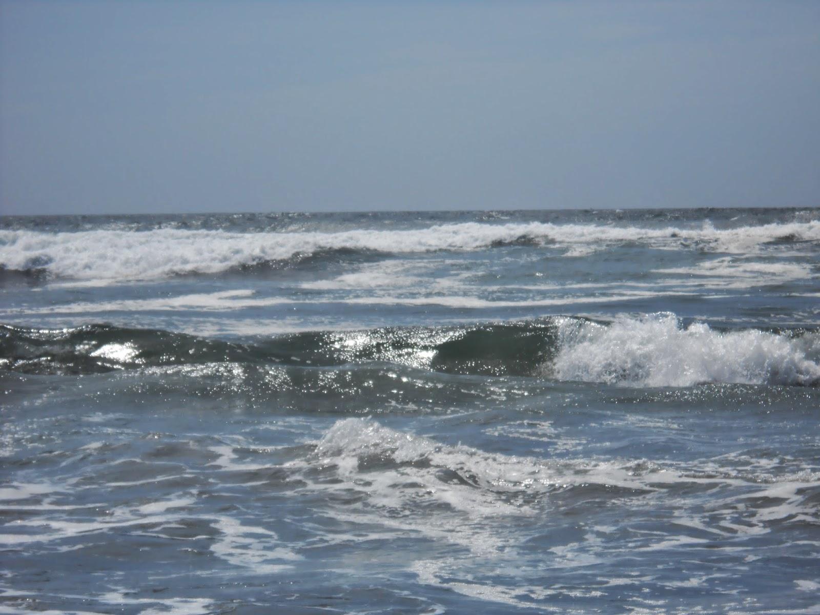 spiritual tides, spiritual movement, spiritual awakening
