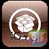 Daftar Aplikasi Cydia (Tweaks) yang Sudah Bisa di Install (Support) di iOS 6 Untuk iPhone, iPad dan iPod Touch