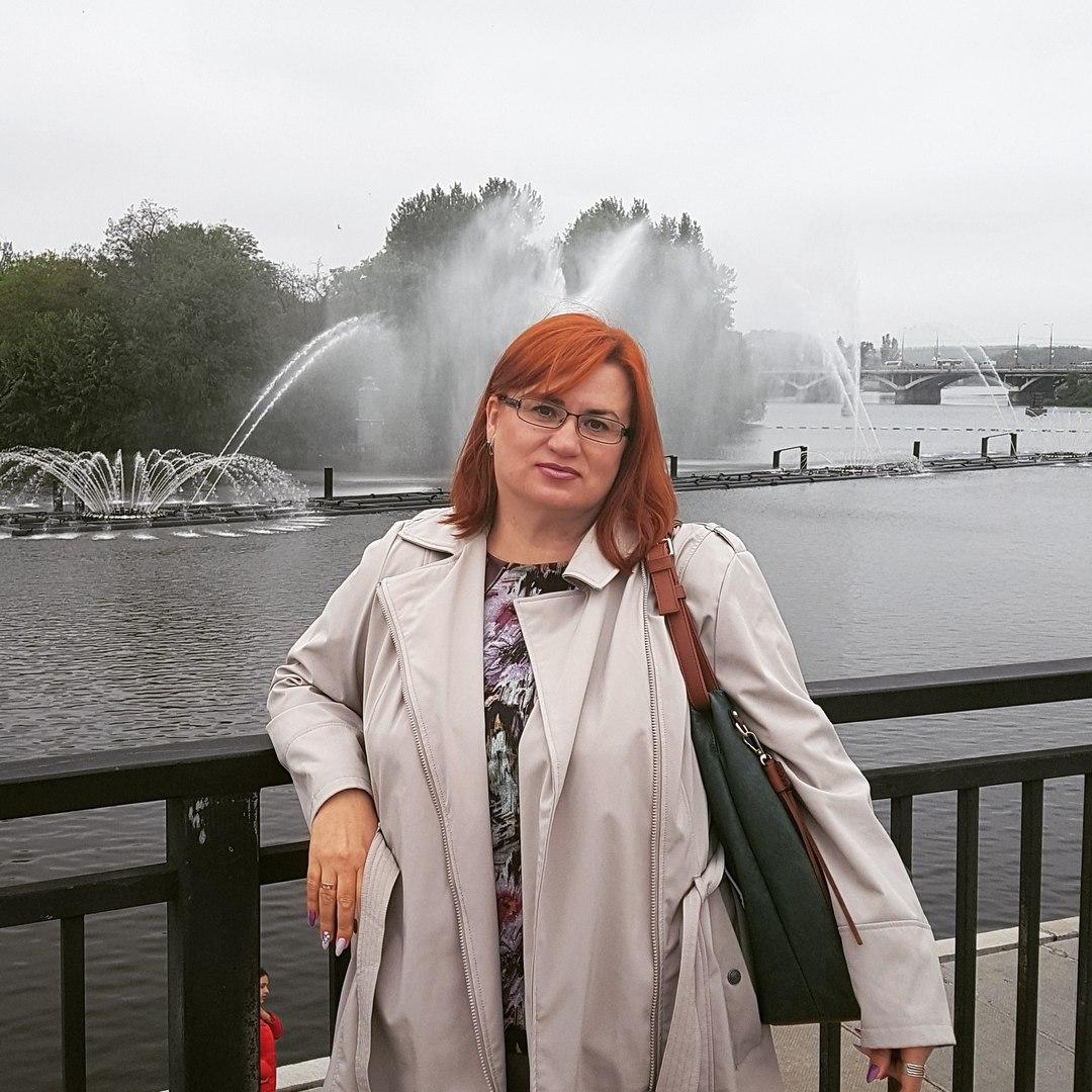 Єршова          Ольга Володимирівна, учитель математики Іллічівської загальноосвітньої школи №6