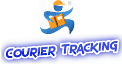Courier Tracking Online
