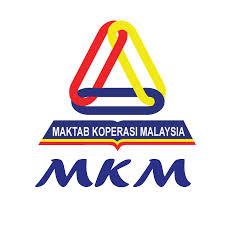 Maktab Koperasi Malaysia (MKM)
