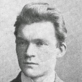 Paul Saladin Leonhardt