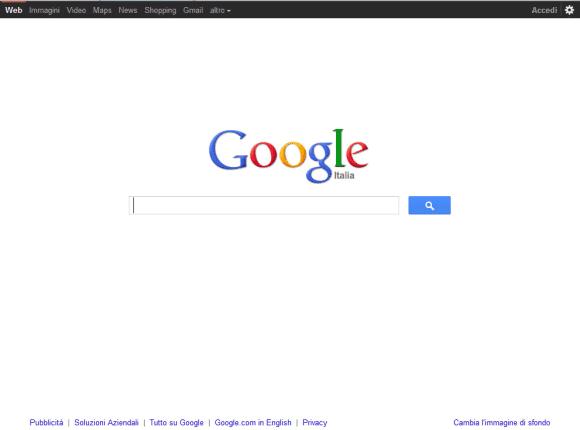 Image Result For Googles Result For