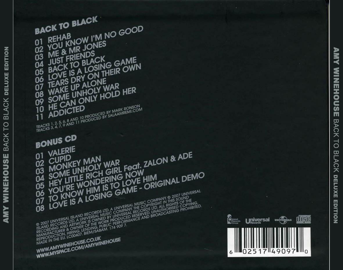 http://2.bp.blogspot.com/-Q_cjMXc_s5Q/UA1p5Yk59MI/AAAAAAAADG4/_RI7HcerwOA/s1600/Amy_Winehouse-Back_To_Black_(Deluxe_Edition)-Trasera.jpg