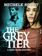 The Grey Tier