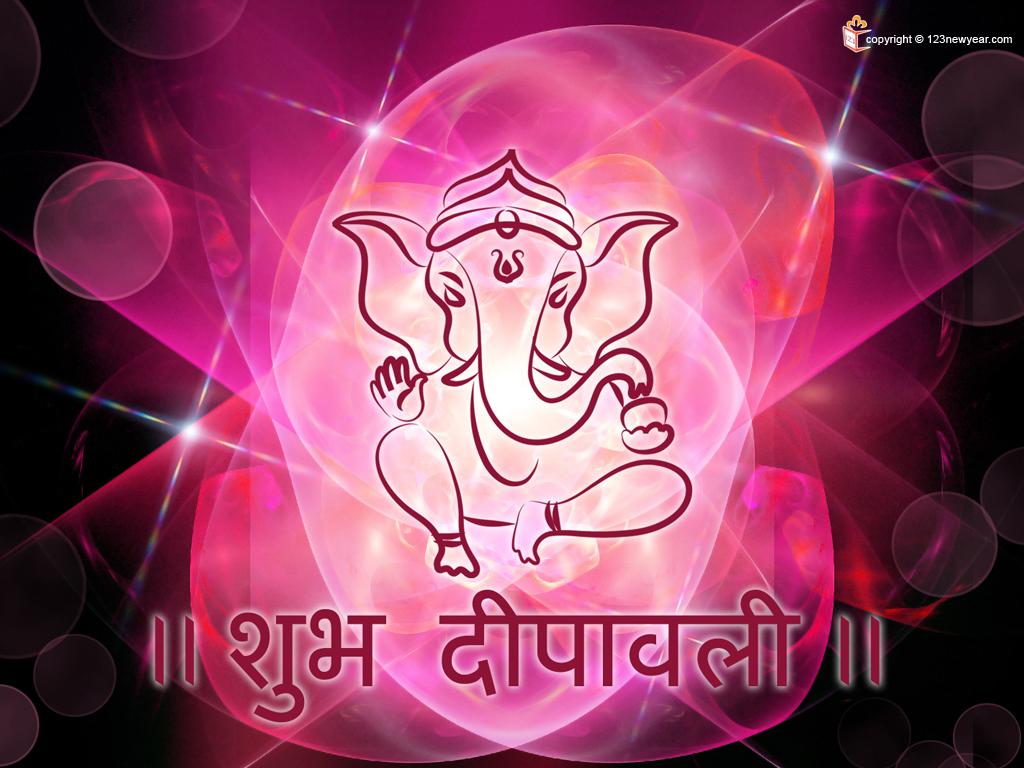Hd wallpaper vinayagar - Lord Vinayagar Hd Wallpaper