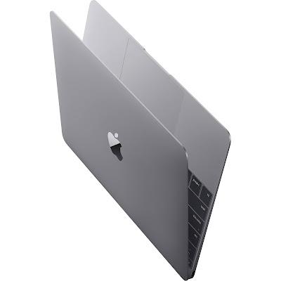 http://maytinh116.com/Laptop-Cu/