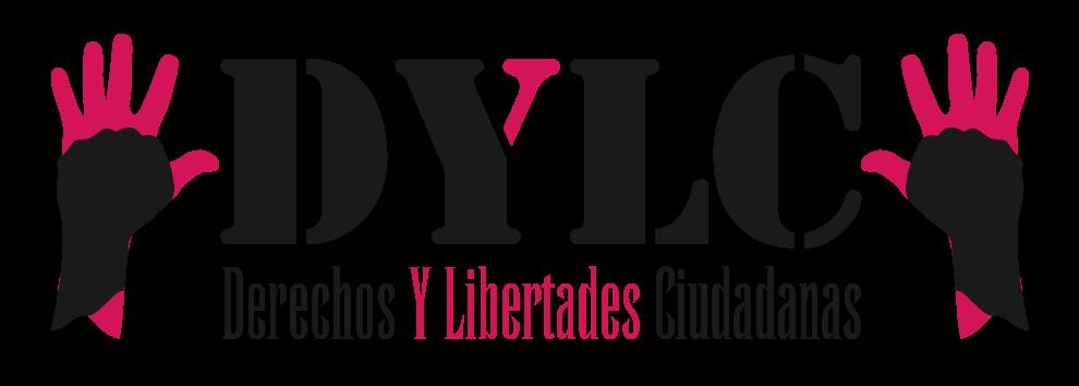 DERECHOS Y LIBERTADES CIUDADANAS