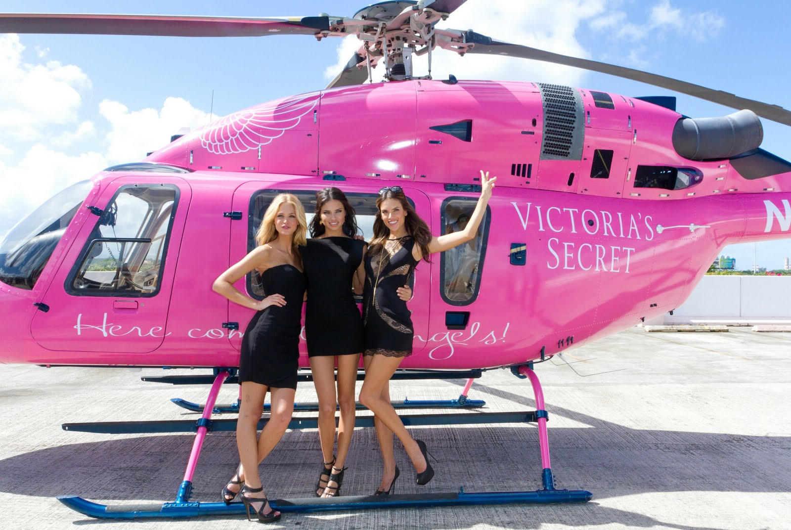 bell helicopter store with Victoria Secret Puerto Rico on 2881 Ah 1g Huey Cobra further Offshore Helicopter Crash Chevron Withholds Details additionally Interactive Map For Gta V furthermore Bose A20 Aviation Headsets With Bluetooth moreover Remembering The Munich Massacre.