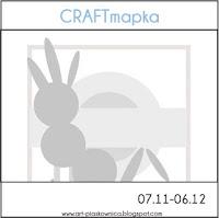http://art-piaskownica.blogspot.com/2015/11/gdt-craftmapka-zebianka.html