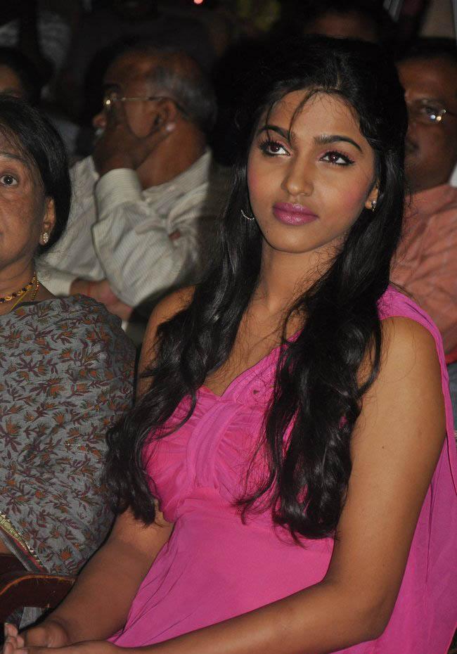 dhanshika new actress pics