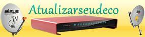 http://atualizarseudeco.blogspot.hu/