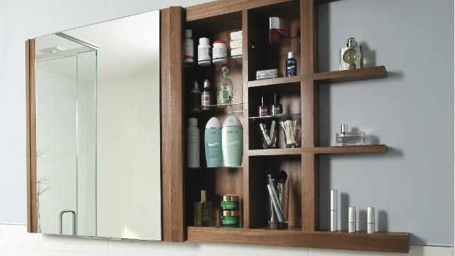 Que doit contenir une pharmacie à la maison?
