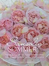 Sanselig Sommer -vårens store bokprosjekt, 2011!
