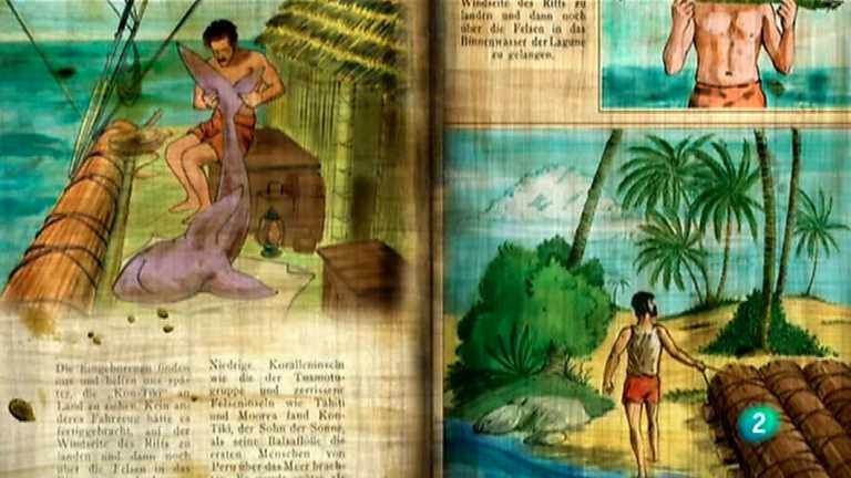 Historia de América Latina: Poblamiento de América Latina