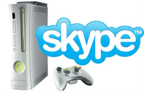 Rumour about Microsoft that Xbox Live Would be Replaced by Skype