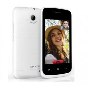Snapdeal: Buy Celkon A356 mobile With Free Celkon C329 and Aircel 3G Plan at Rs.3283