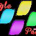 Bộ StylePacks Full Cực Đẹp Cho Proshow Producer