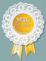http://www.mtchallenge.it/