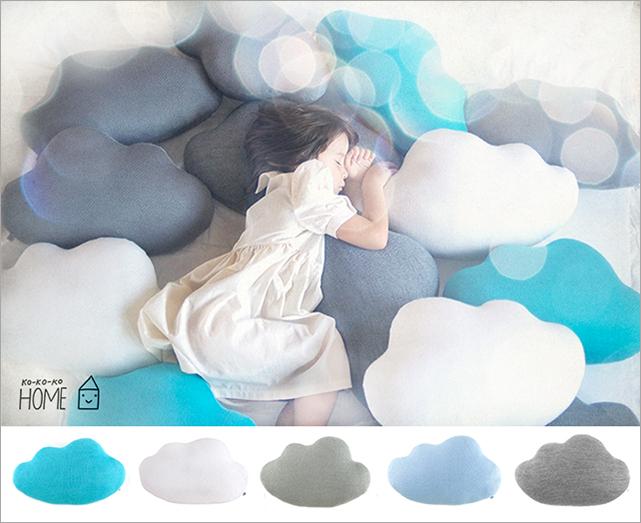 Как сделать фото в виде облака