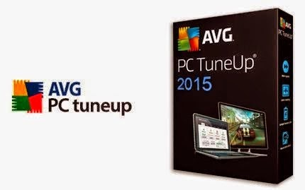 avg tuneup utilities 2015