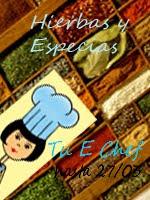 http://2.bp.blogspot.com/-Q_we1qfkrho/TVM-cDm01-I/AAAAAAAAAoQ/S-bK-D62b7M/s1600/concurso%2B2011%2B02%2B09%2Btarjeta150px.jpg