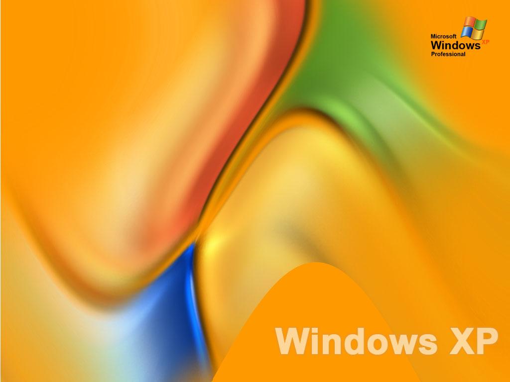 http://2.bp.blogspot.com/-Q_wlmUAzKU8/Te3s0vnqlOI/AAAAAAAAAGA/-knj3zU9GhU/s1600/Microsoft-Windows-XP-Pro-Tangerine-1-6SJERE4VXB-1024x768.jpg