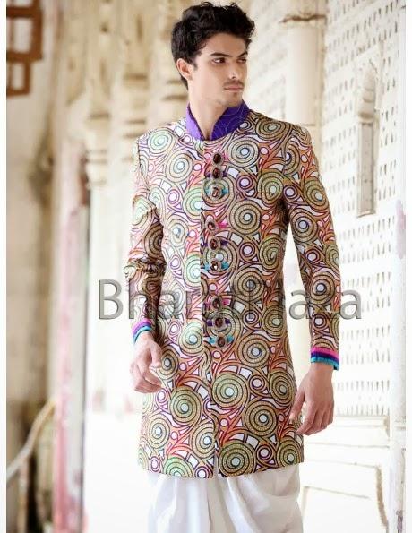 http://www.bharatplaza.com/mens-wear/sherwanis/wedding-sherwani.html