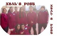 Xbal`s Post