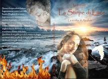 """Trilogia """"La stirpe di luce"""", """"La scelta di Asaliah"""", di Iris Vignola"""