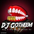dj gotheem