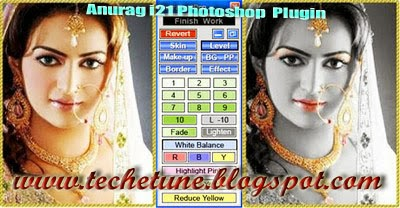 Anurag software for photoshop cs4 free download