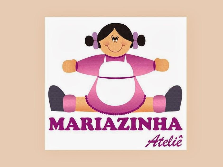 Mariazinha Ateliê