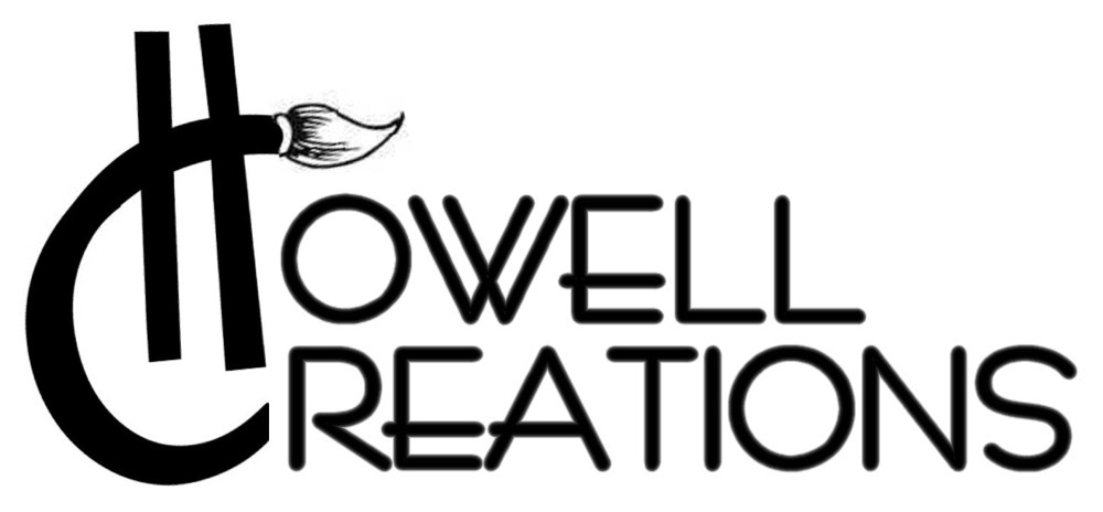 Howell Creations