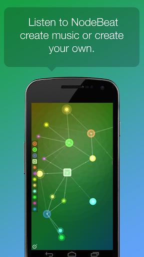 Musik Generator Android