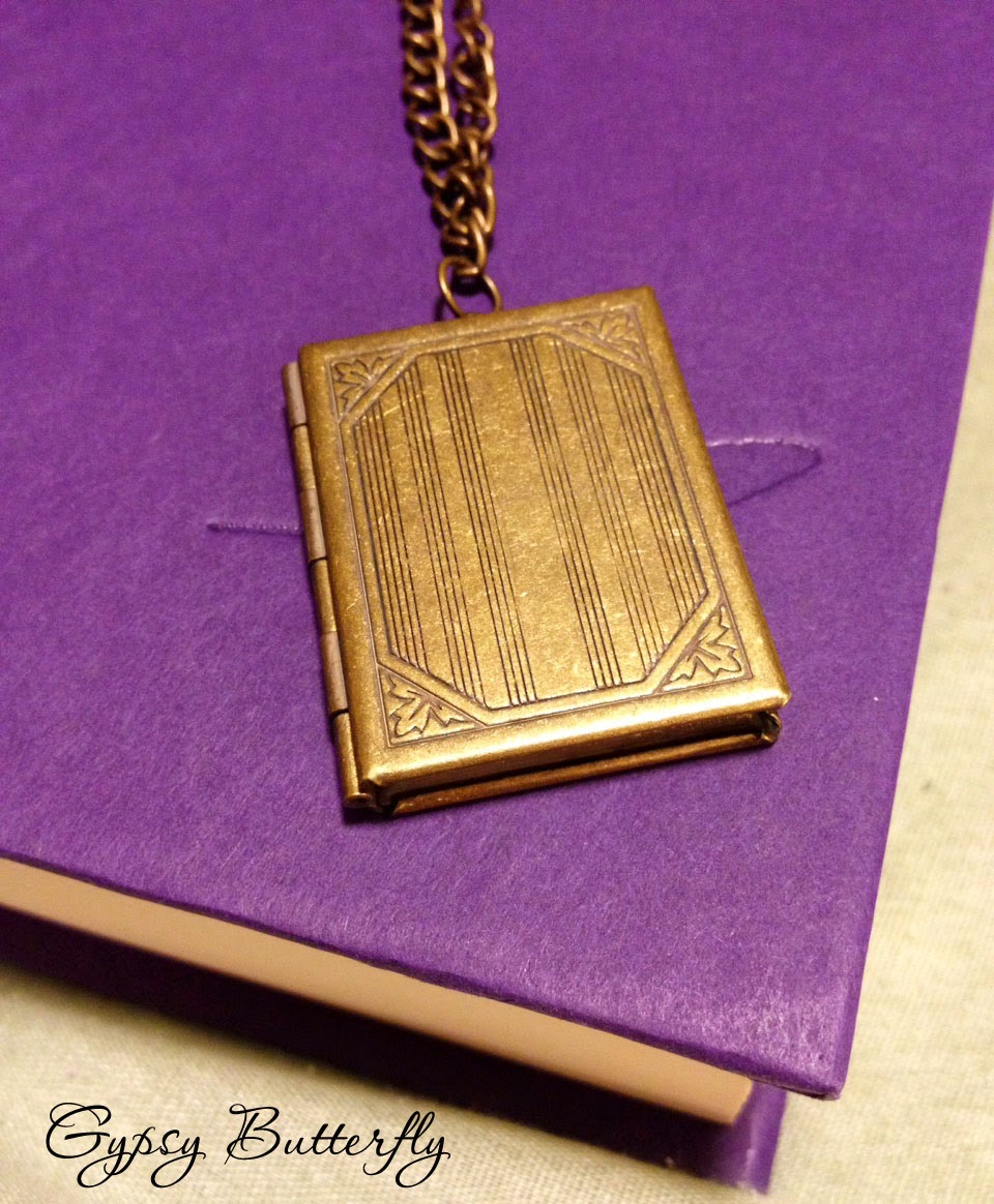 https://www.etsy.com/listing/196911615/book-locket-necklace?