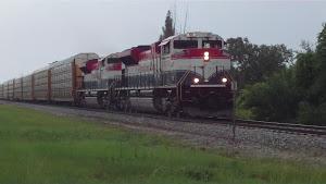 FEC101 Jun 8, 2012