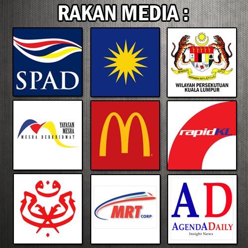 Mesra Media