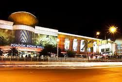 Beberapa Mall Dengan Kualitas dan Pelayanan Terbaik di Jakarta