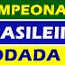 Jogos da 34ª rodada do Campeonato Brasileiro 2014