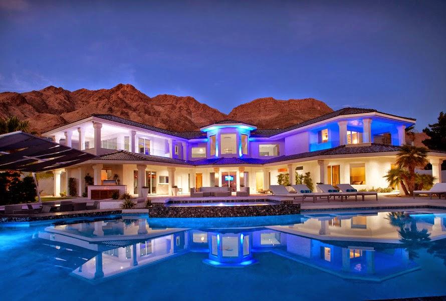 las vegas real estate expert robert vegas bob swetz contact info