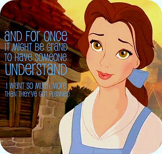 Follow your dreams some of beauty and the beast quotes some of beauty and the beast quotes voltagebd Image collections